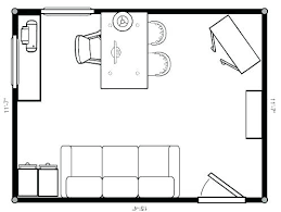 office layouts examples. Small Home Office Floor Plans Layouts Awesome Furniture Layout Best Ideas About . Examples