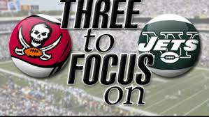 Buccaneers Depth Chart 2013 3tfo Buccaneers Jets Week 1 Pff News Analysis Pff