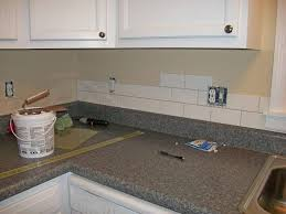 install slate tile backsplash video. topic related to tuscan subway tile backsplash kitchen how choose a install wall slate video c