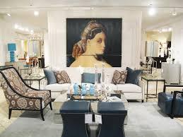 Furniture Modern Home Furniture Showroom Design With Minimalist - Home showroom design
