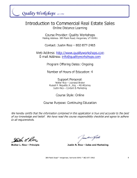 commercial real estate arketing plan example 01