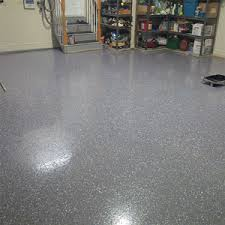 Epoxy flooring garage Floor Covering Epoxy Garage Flooring Epoxy Flooring San Diego Garage Epoxy Flooring Customized Pittsburgh Flooring Options