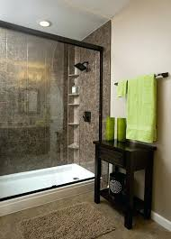 converting bathtub to stand up shower converting bathtub to stand up shower cost a converting bathtub