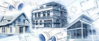 architecture blueprints wallpaper. Blueprints, Architecture HD Wallpaper Desktop Background Blueprints