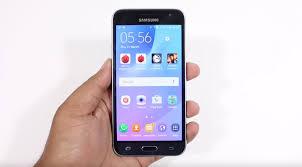 Русская инструкция для телефона Samsung SM-J320F/DS Galaxy