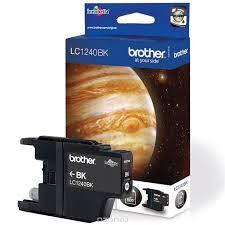 <b>Картридж Brother LC1240BK</b>, черный, для струйного принтера ...