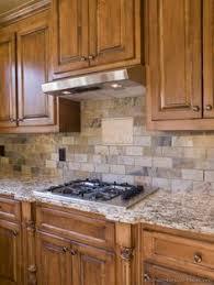 Backsplash Tile, Kitchen Backsplash Tile And Backsplash Ideas