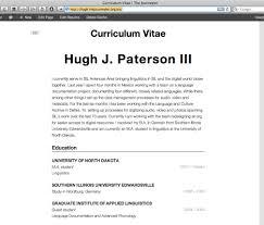 Profile In Resume Example For Student Personal Profile Resume Sample Soaringeaglecasinous 9