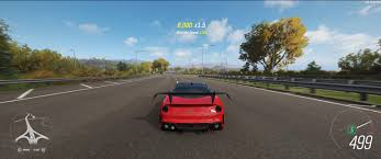 Our forza horizon 4 barn find guide uncovers 16 hidden cars and map locations to find them yourself. Ferrari 599xx Evo Forza Horizon 4 Discussion Forza Motorsport Forums
