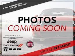 2018 jeep pickup for sale. simple jeep 2018 jeep compass for sale in olympia wa to jeep pickup