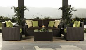 Folding Outdoor Furniture Sets Folding Garden Furniture Argos Argos Outdoor Furniture Sets