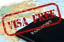 Images & Illustrations of visa-free