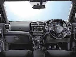 new car release dates indiaMaruti Suzuki Vitara Brezza Petrol Price in India mileage