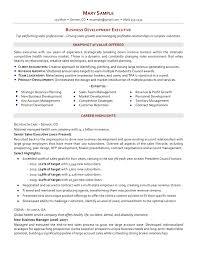 global marketing manager resume international s account cv word cover letter global marketing manager resume international s account cv word formatinternational marketing manager