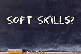 what are soft skills stem jobs soft skills