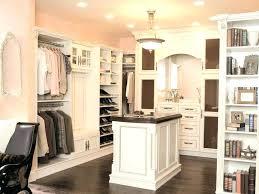 walk closet. Walk In Wardrobe Designs Closet Plans Master Bedroom Suite  Design Build Project Home Simple For Walk Closet