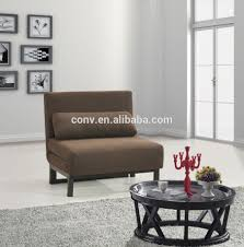 Wrought Iron Living Room Furniture Wrought Iron Sofa Set Wrought Iron Sofa Set Suppliers And