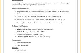 Winway Resume Free Generous Winway Resume Deluxe Download Free Images Wordpress 21