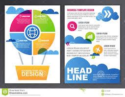 collection online poster design chatorioles online brochure design templates 3 best agenda templates