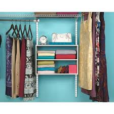 rubbermaid closet organizer accessories series closet design tool home depot closet organizer kits home ideas centre