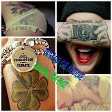 Tatuaggi Femminili Tatuajes Pablo Pages Directory