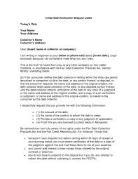 dept collection letter preview medium best of debt collection letter template uk free