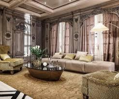 luxury home design ideas art deco interior luxury x92 luxury