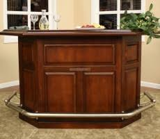 cheap home bar rustic picture pictures cheap home bar furniture