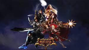 Destiny Of Ancient Kingdoms Appid 497940 Steam Database