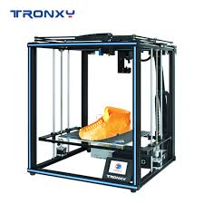<b>TRONXY</b> X5SA PRO/<b>X5SA 400</b> PRO/X5SA 500 PRO <b>3D printer</b> ...