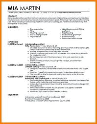 Career Change Resume Sample Cool 6060 Career Change Resume Sample 60l60code