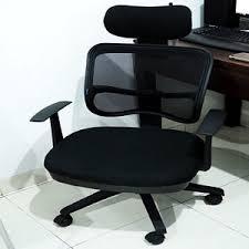 Hasil gambar untuk kursi kantor