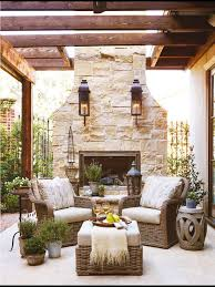 furniture patio deck grills fireplaces best 25 backyard fireplace ideas on pinterest outdoor