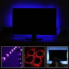 tv accent lighting. torchstar tv accent lighting a