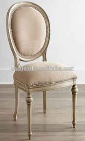 french dining chairs. Vintage Style Solid Hard Wood French Dining Chair,upholstered Round Back And Seat Side Chair Chairs C