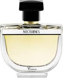 <b>Caron Nocturnes</b> Eau <b>de</b> Parfum Spray