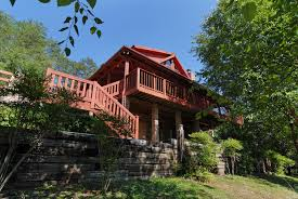 Pigeon Forge 2 Bedroom Suites The Easy Life 2 Bedroom Log Cabin In Pigeon Forge Tennessee
