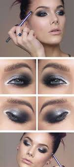 makeup for blue eyes eyeshadow tutorials for light e s