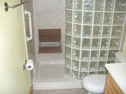 converting tub to walk in shower large size of to glass in shower conversion tub stall converting tub to walk in shower