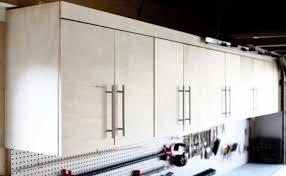 work storage cabinets free