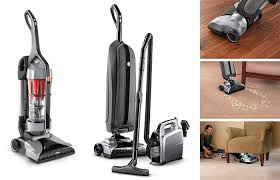 best vacuum for bed bugs. Perfect Best HEPA Upright Vacuum  Hoover Platinum Collection In Best For Bed Bugs