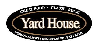 Image result for YARD HOUSE