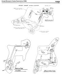 Dorable willys cj2a wiring diagram festooning electrical diagram