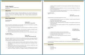 Resume Online Adorable Help Building A Resume Best Of 60 Super Design A Resume Online