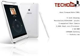 Asus Fonepad Note FHD6 phone Full ...