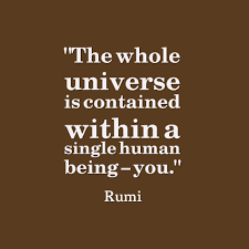 35 Powerful Rumi Quotes To Inspire You The Inspiring Journal