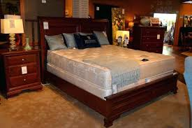amish bedroom furniture sets furniture stores near me open now furniture stores edmonton furniture warehouse tampa