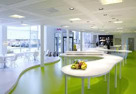 lego corporate office. Lego Groups Development Department Bosch Fjord Head Office London Jobs Corporate Address Company N