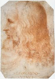 <b>Leonardo da Vinci</b> - Simple English Wikipedia, the free encyclopedia