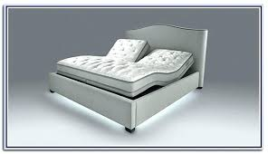 How Much Is A Bed Frame Sleep Number Bed Base Base For Sleep Number ...